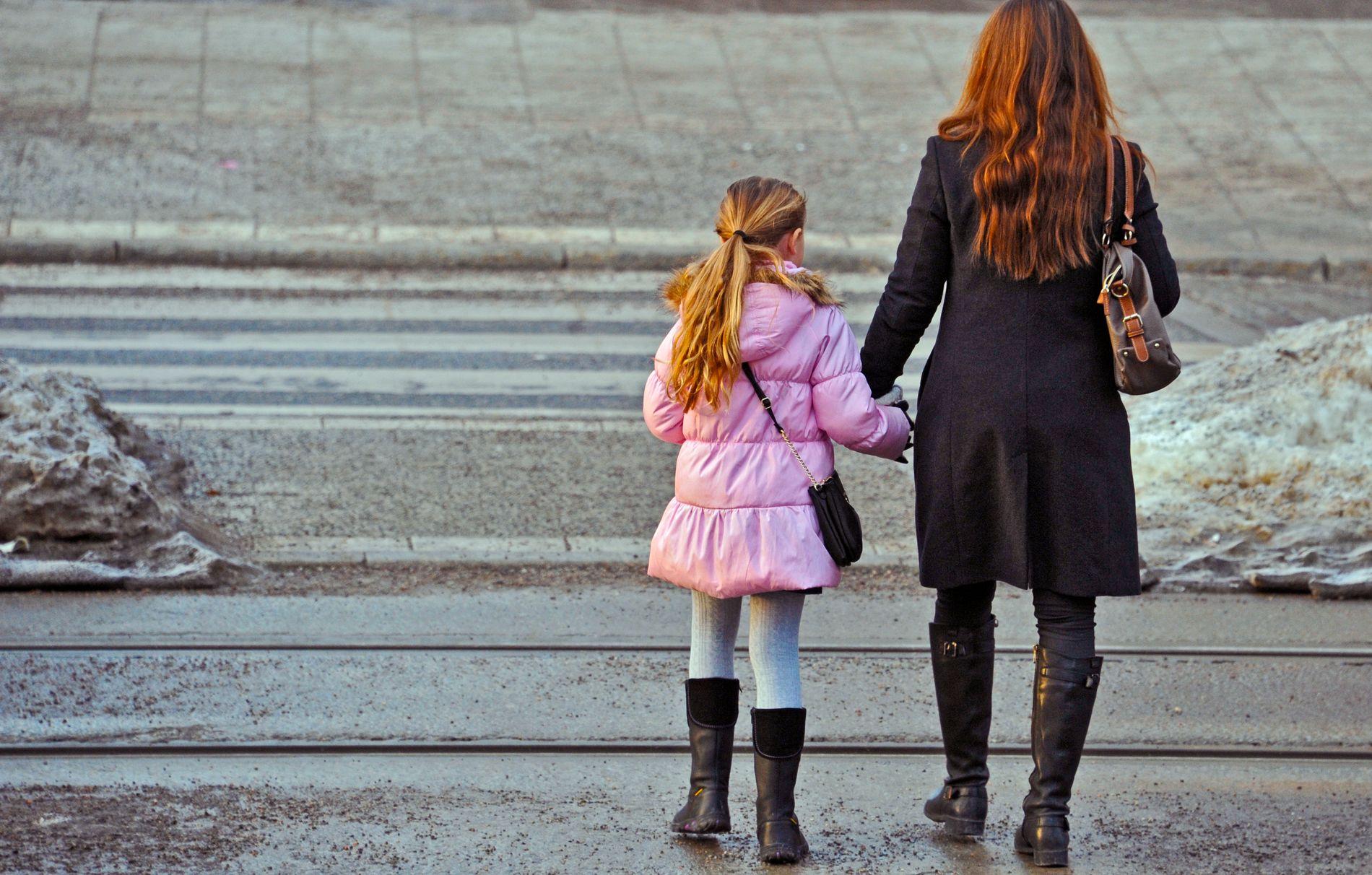 Dejtingsajter för ensamstående föräldrar vancouver