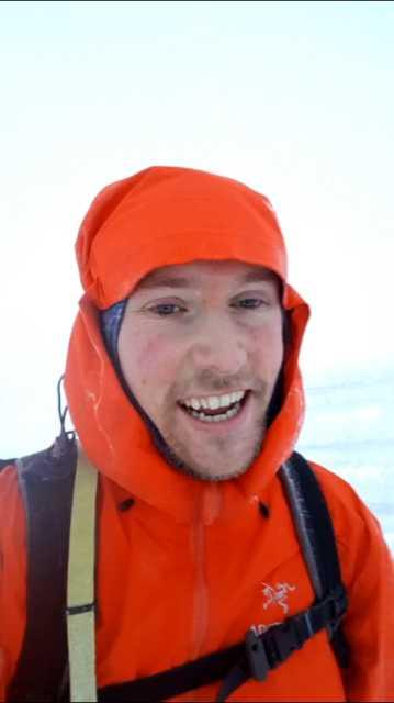 Mikael Sten, 29