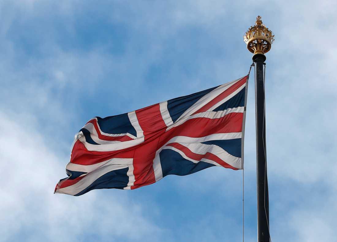 Den brittiska regeringen smider planer på åtgärder för att stoppa smittspridningen.