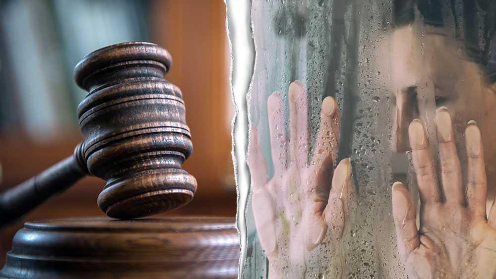 """Vi kräver att justitieminister Morgan Johansson, rikspolischef Anders Thornberg och riksåklagare Petra Lundh visar det ledarskap som krävs så att alla behandlas """"lika inför lagen"""", inklusive de som utsätts för våldtäkt och relationsbrott, skriver debattörerna."""