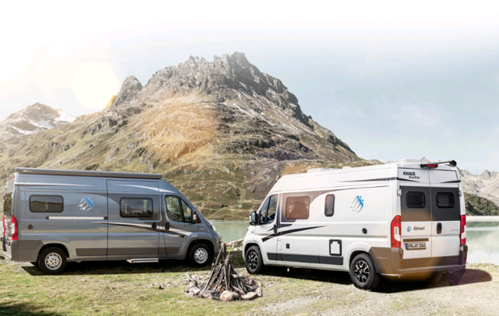 35d7bc2ba486 Hyra husbil i sommar – Testa ny form av semester | Aftonbladet