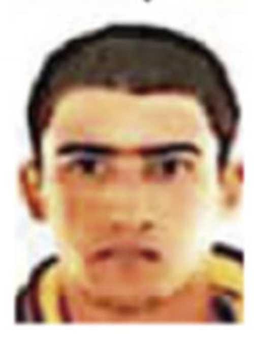 Youssef Aallaa, dog i explosionen i Alcanar.