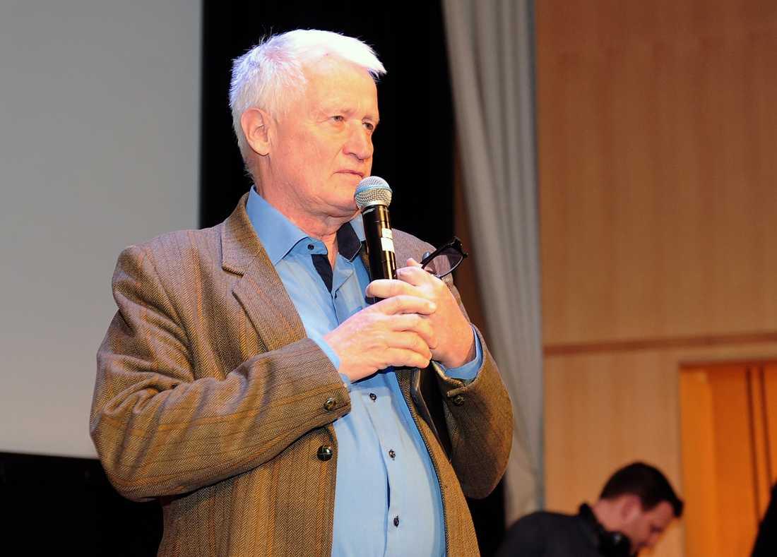Anders Lindqvist