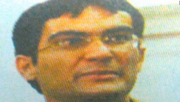 Majid Movahedi.