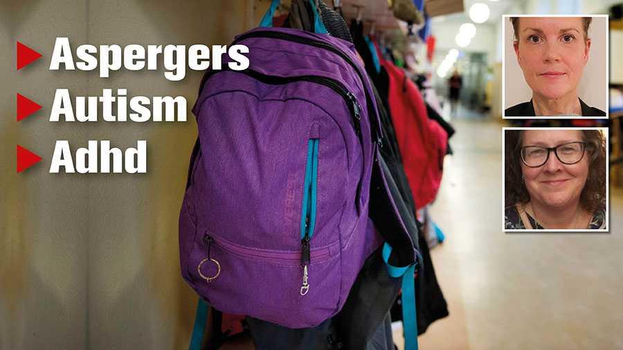 DEBATT: Sveket mot de mest utsatta barnen i skolan