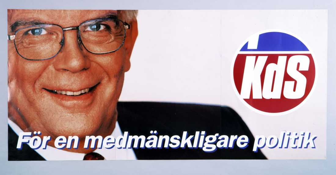 KDS, 1994