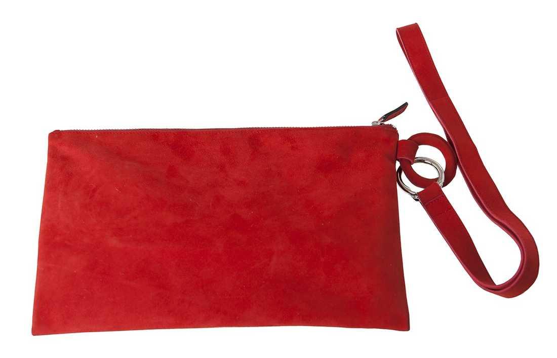 Rött Rodebjer. 1 299 kr