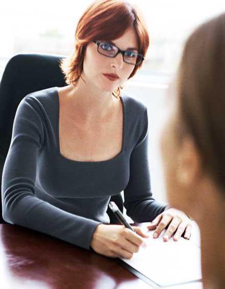 Kvinnliga chefer blir ofta bedömda på andra sätt än manliga chefer.