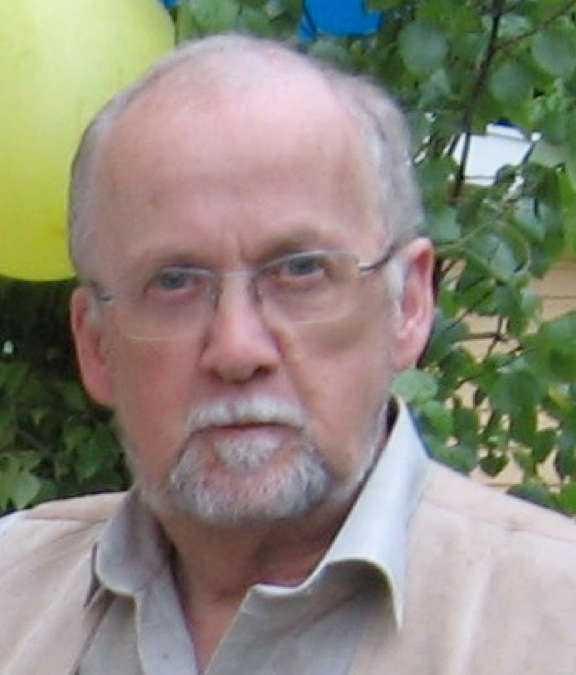"""""""Jag är 40-talist och det är klart att om man som jag tillhör Nuders """"köttberg"""" så skall man väl enbart vara glad över att inte redan ha blivit mer slaktad"""", skriver Christer Palmgren, 73."""