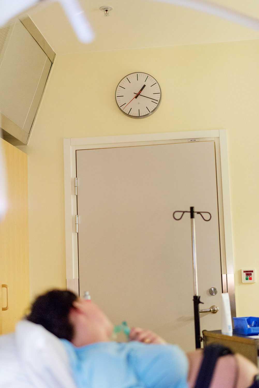 Situationen inom förlossningsvården väntas bli värre än någonsin i sommar.