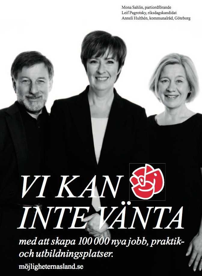 KLICKA FÖR STÖRRE BILD.
