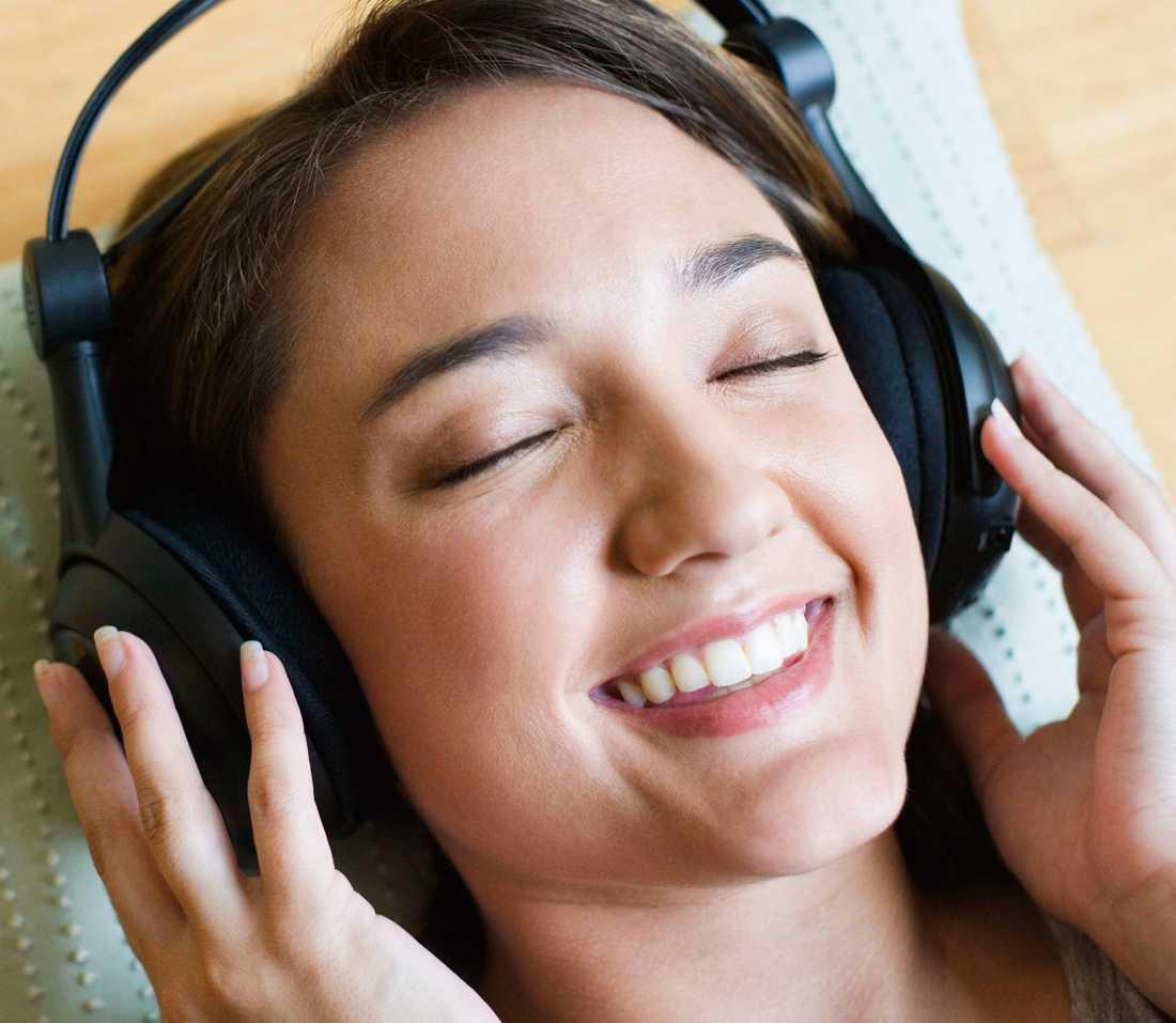 Softare att lyssna på musik än att betala räkningarna? Kanske lider du av uppskjutarsjukan.