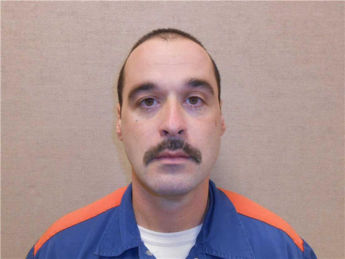 David Michael Ellio, 40.