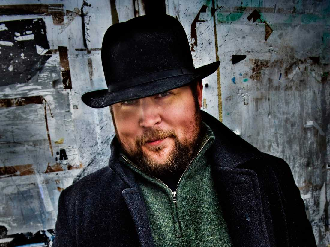 "Markus ""Notch"" Persson."