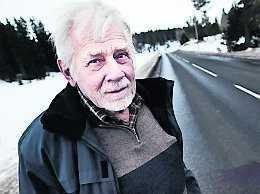 Åke Andersson.