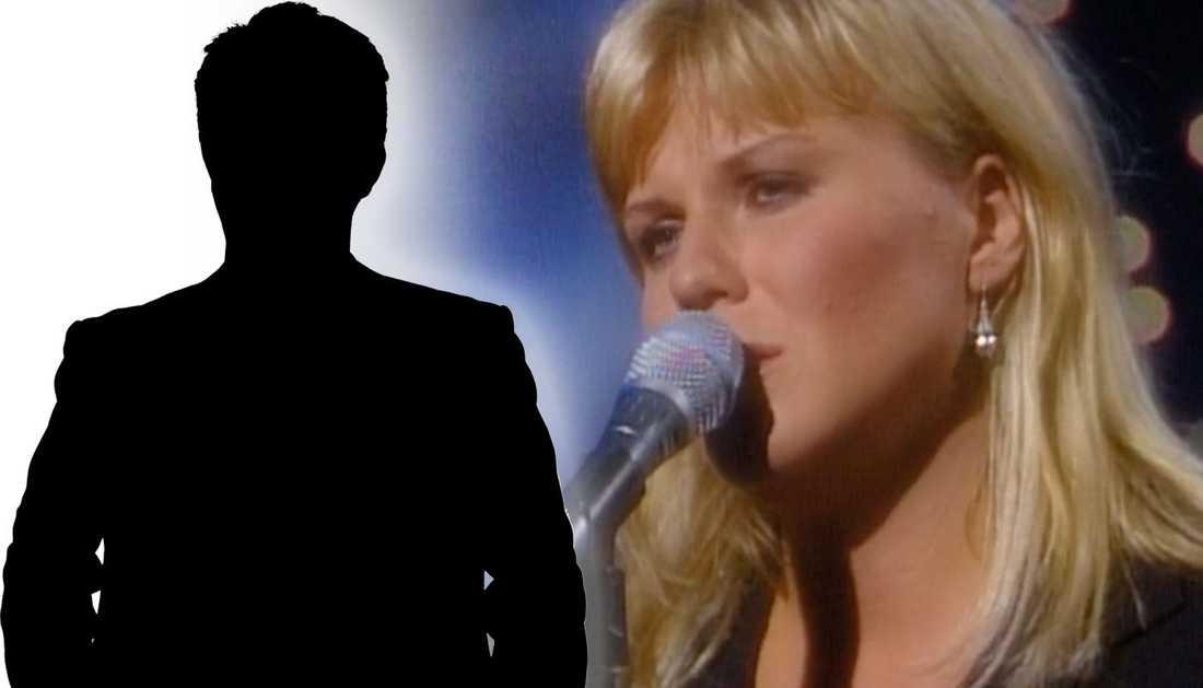 Dramaten-skådespelaren som figurerar i Josefin Nilsson-dokumentären på SVT kommer inte få några nya roller i nuläget.