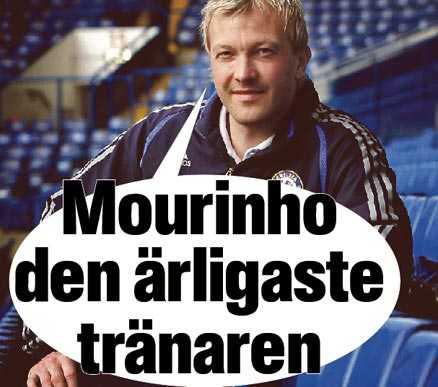 ser slutet Magnus Hedman flyttar hem till Sverige på tisdag – då är äventyret i storklubben Cheslea över.