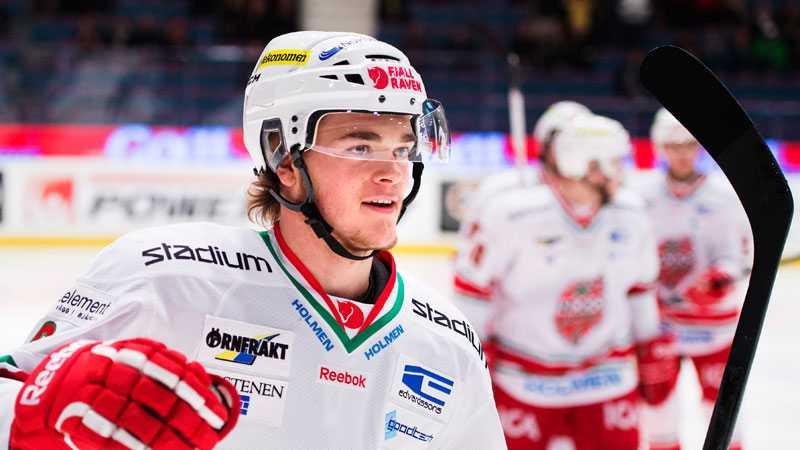 Byström.