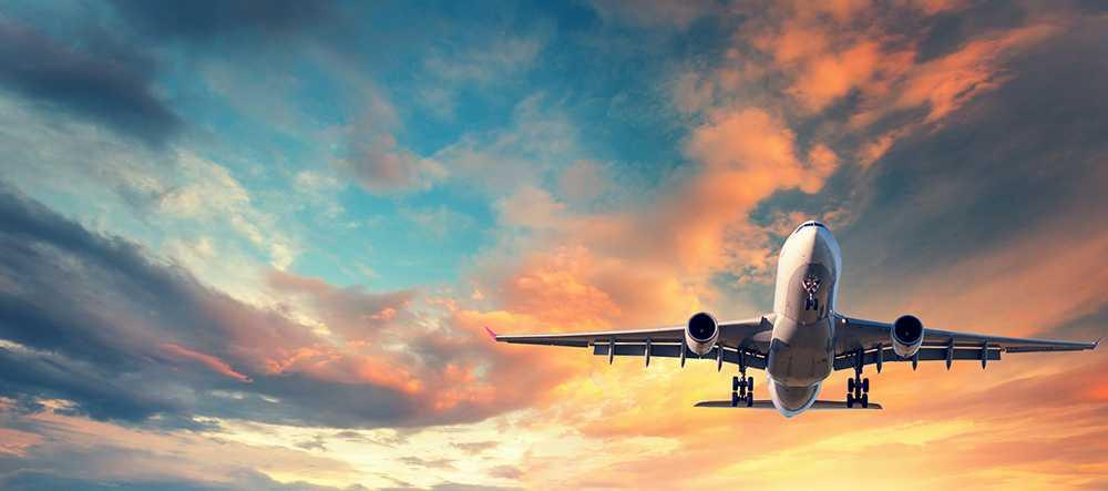 Varje år utses världens bästa flygbolag vid SkyTrax World Airline Awards.