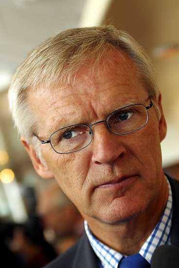 Image result for Bosse Ringholm