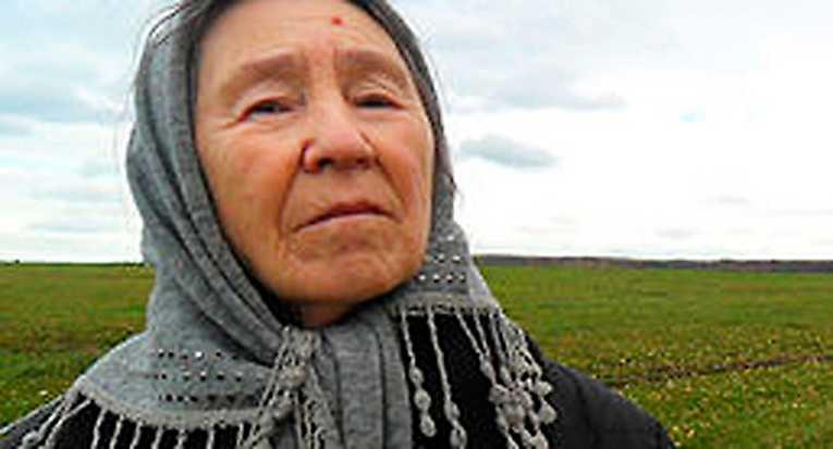 Eva Lisina (född 1939),  tjuvasjisk författare.
