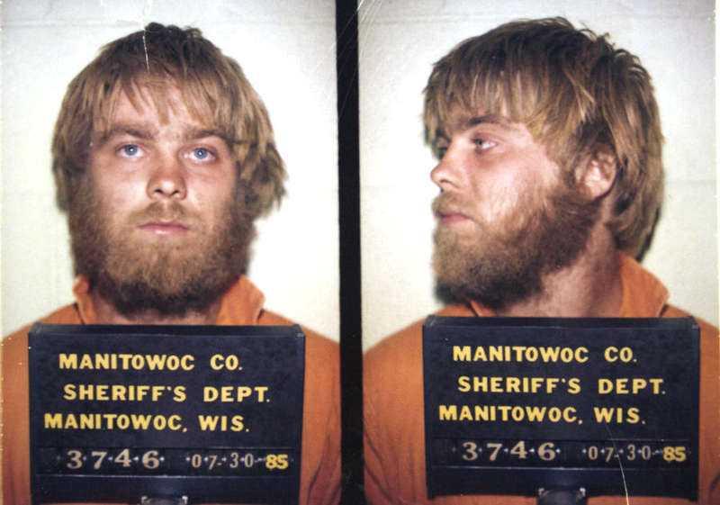 1985: Döms till 32 års fängelse Steven Avery, då 22, döms till 32 års fängelse för att ha överfallit, misshandlat och våldtagit Penny Beernsten på en strand i Manitowoc county. 1995 får Steven Averys advokater rätt att testa dna som hittats under offrets naglar. En annan persons dna hittas - men man misslyckas utesluta Avery och hans resningsansökan avslås.