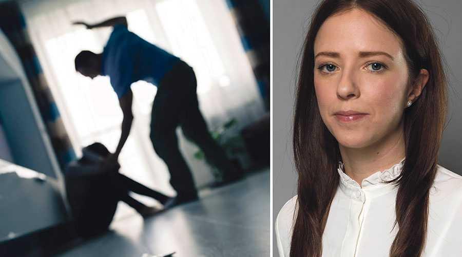 Totalt avsätter regeringen ytterligare 130 miljoner kronor till arbetet mot mäns våld mot kvinnor och hedersrelaterat våld och förtryck, skriver Åsa Lindhagen.
