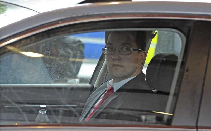 Hotbilden mot Jimmie Åkesson, Sverigedemokraternas partiledare, anses vara väldigt hög i nuläget.