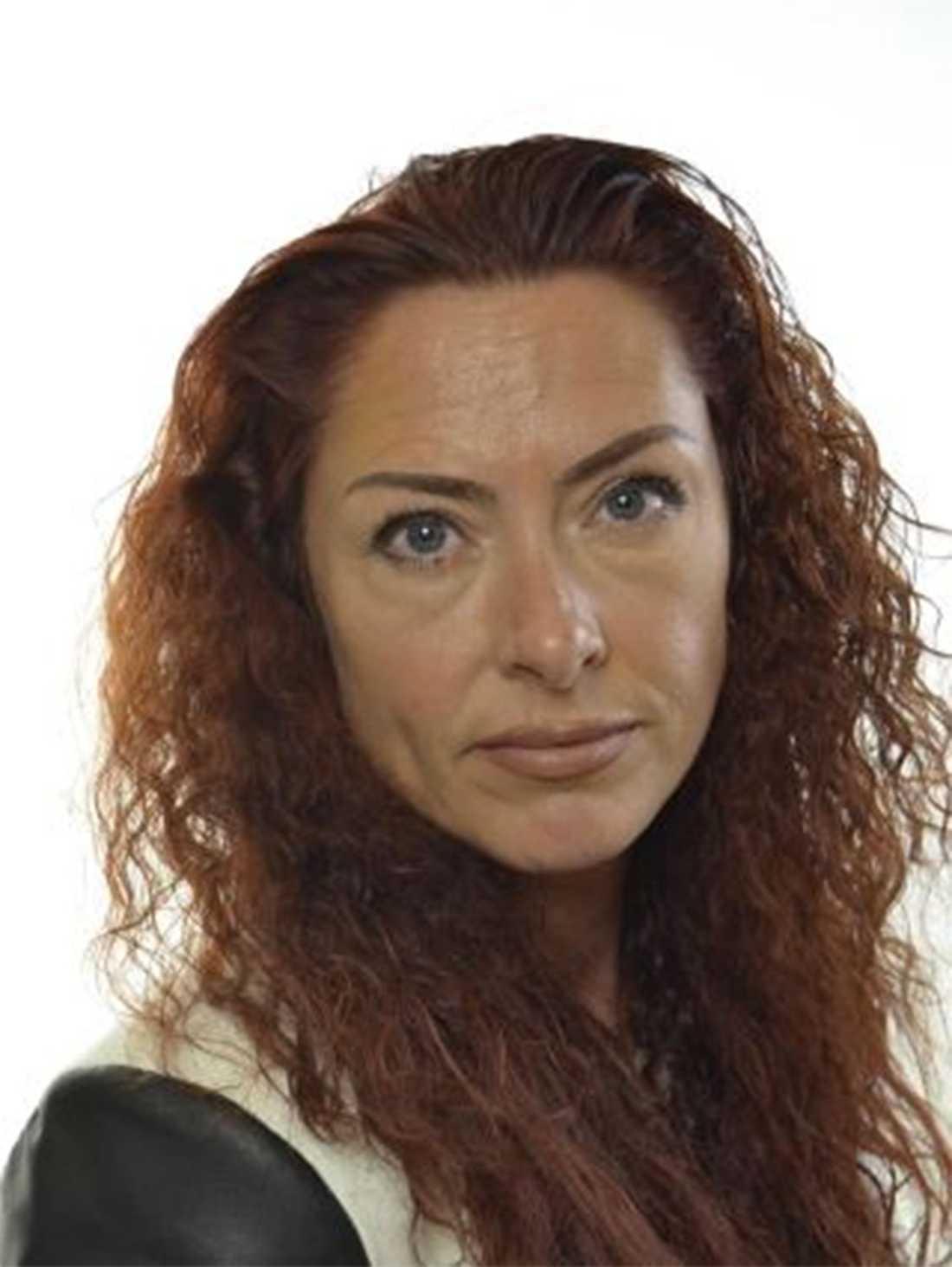 Den riksdagsledamot som har näst mest frånvaro vid voteringar är Nina Kain (SD).