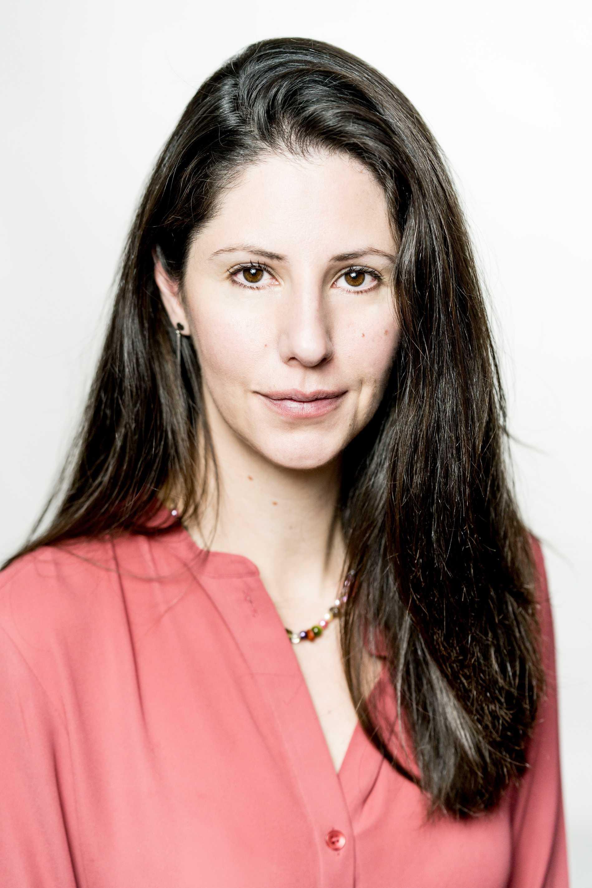 Paulina Neuding, som tidigare drivit bland annat Kvartal och tidskriften Neo, är chefredaktör för Bulletin