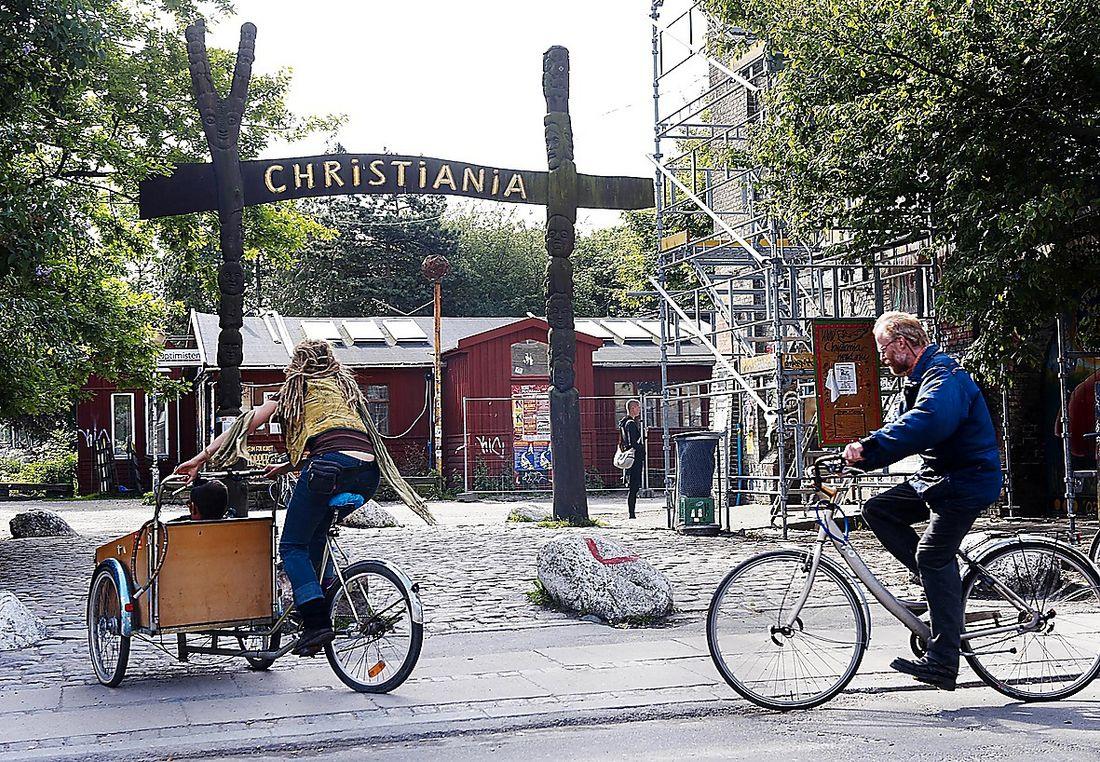 Bästa gratis skandinaviska datingsidor image 5