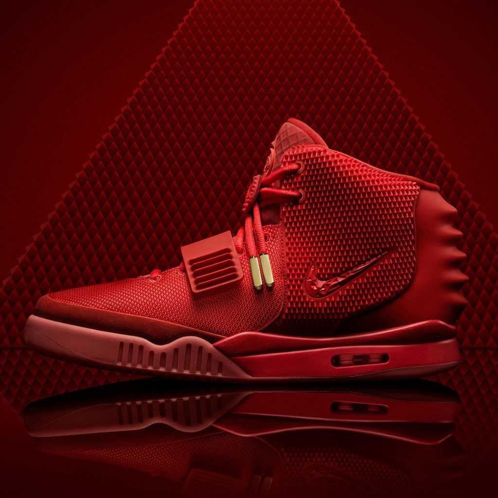 nike dyraste skor