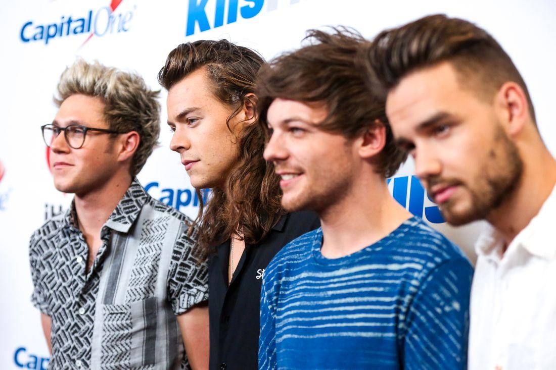 när fyller liam payne år Liam Payne om Sverige och One Direction | Aftonbladet när fyller liam payne år