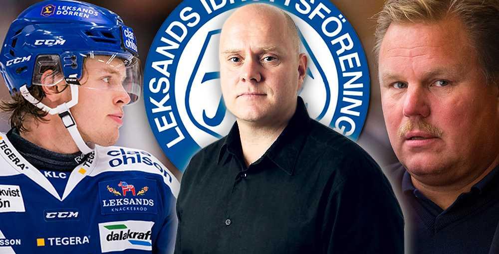 Styrsjbo Styrsjbovgen 36 Dalarnas Ln, Leksand - patient-survey.net