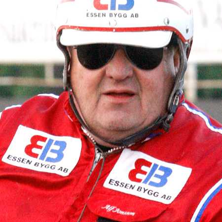 Alf Jonsson.