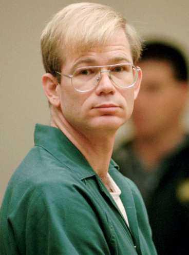 Morddömde Paul Hill ser sig som en martyr.