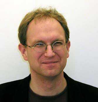 BO Fredrik Malmberg.