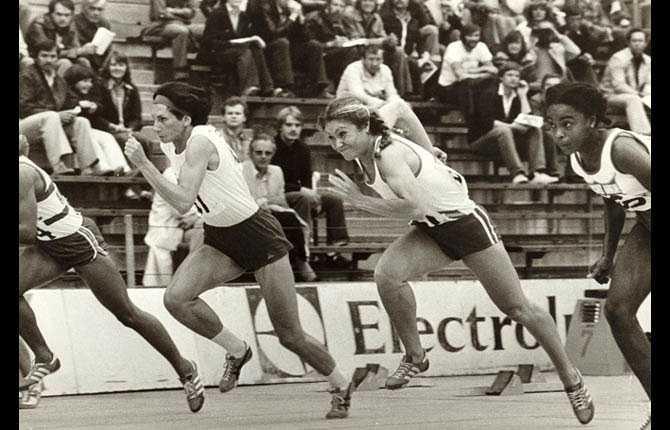 DN-galan 1978.