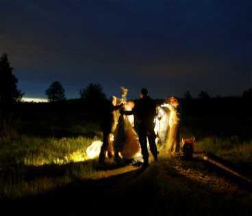 Norra mellby gloryhole - BodyContact