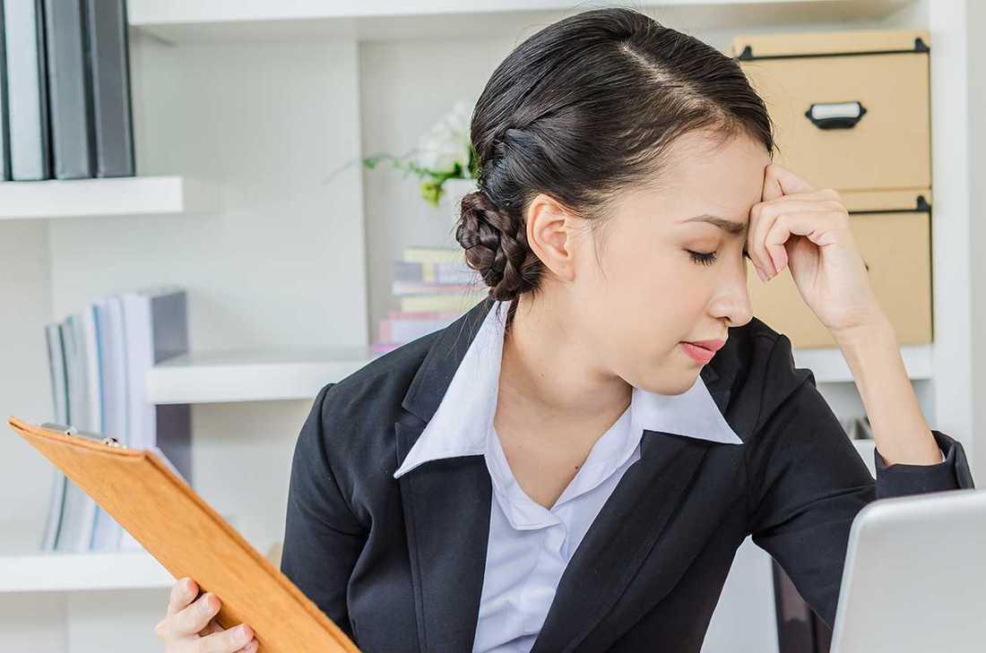 Gå igenom ekonomin innan semestern och slipp huvudvärk senare.