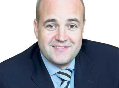 duktigast Statsminister Fredrik Reinfeldt får bäst betyg i Aftonbladets Sifoundersökning. Han och finansminister Anders Borg vinner betygsligan och är duktigast enligt svenska folket.