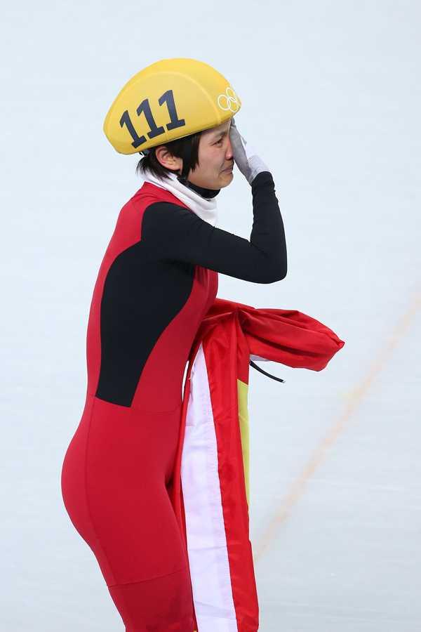 Jianrou Li