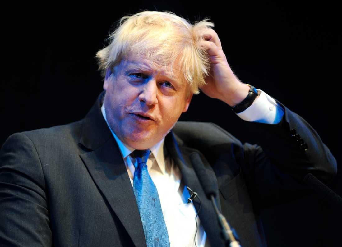 Oavsett vem av Johnson och Hunt som tar hem partiledarvalet, får Storbritannien snart sin 11:e premiärminister sedan andra världskriget som gått på Oxford.