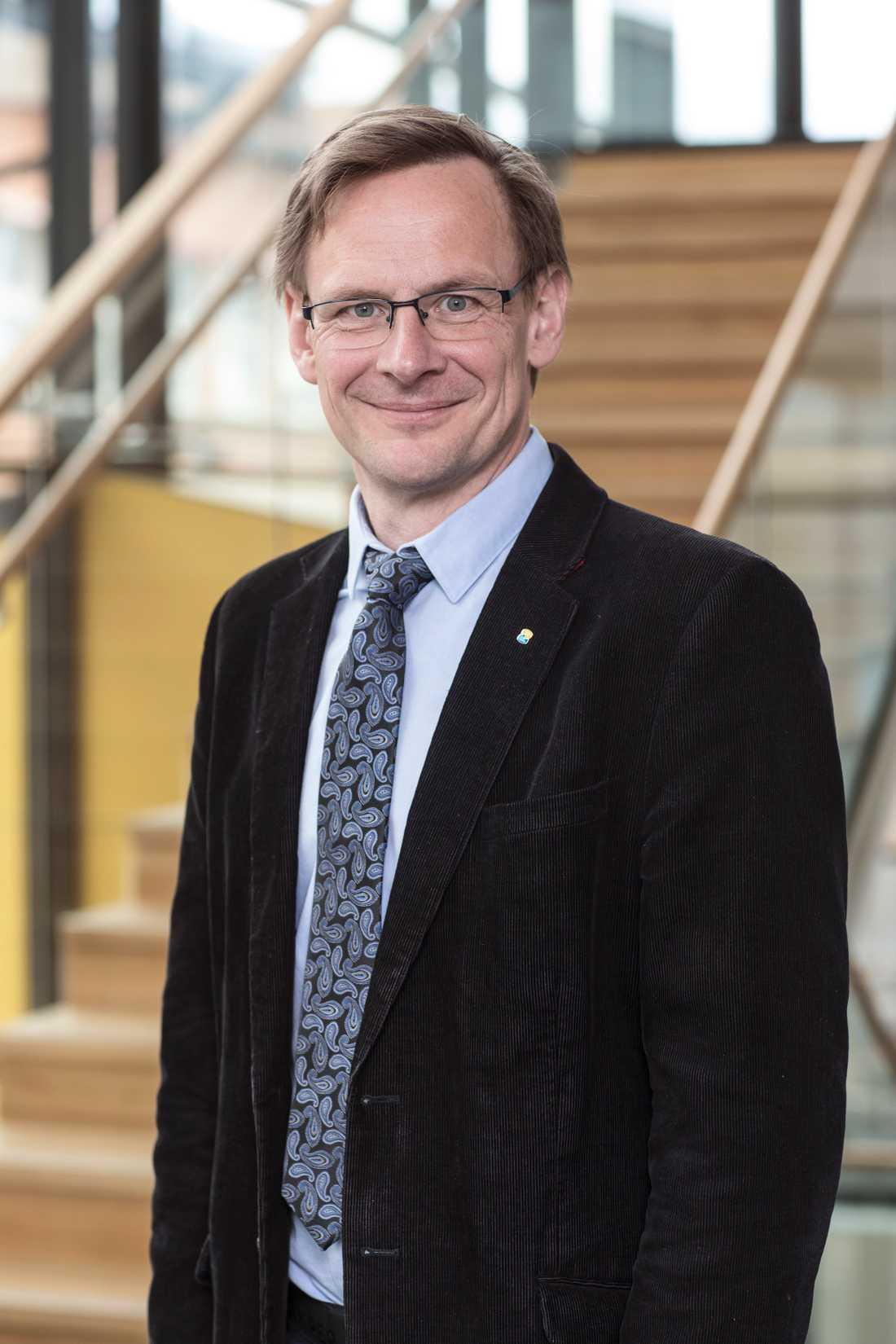 Anders Fällström.