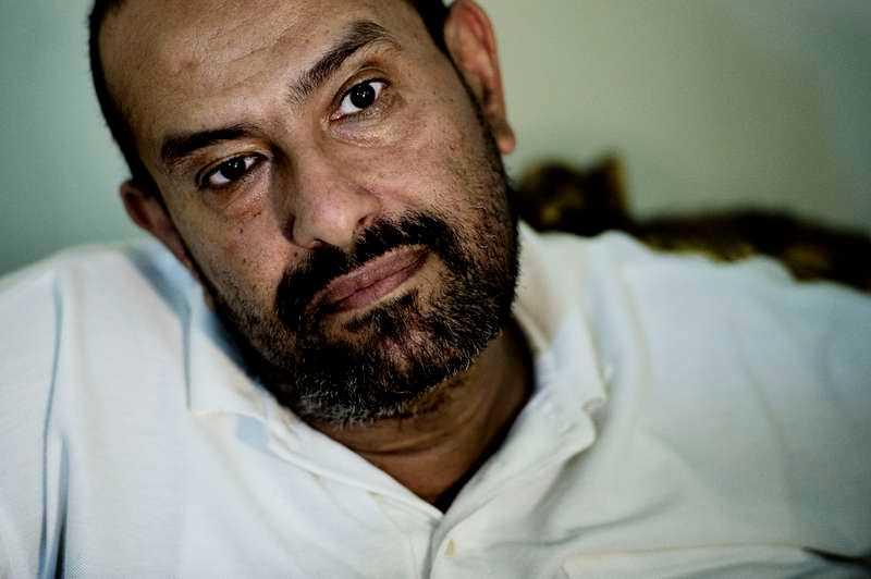 Ahmed Agiza misstänktes för terrorism och utvisades från Sverige 2001. Efter tio år i egyptiskt fängelse släpptes han.