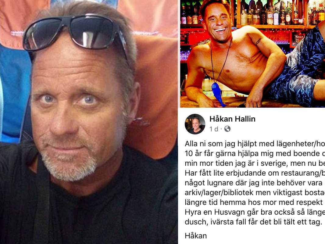 Så gick det sedan för reklamfilmsprofilerna   Aftonbladet