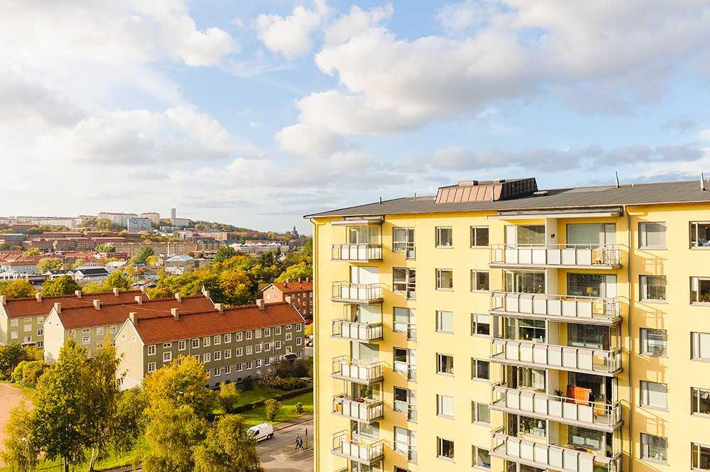 Nu är det bra säljläge innan bostadsannonserna ökar i april-maj.