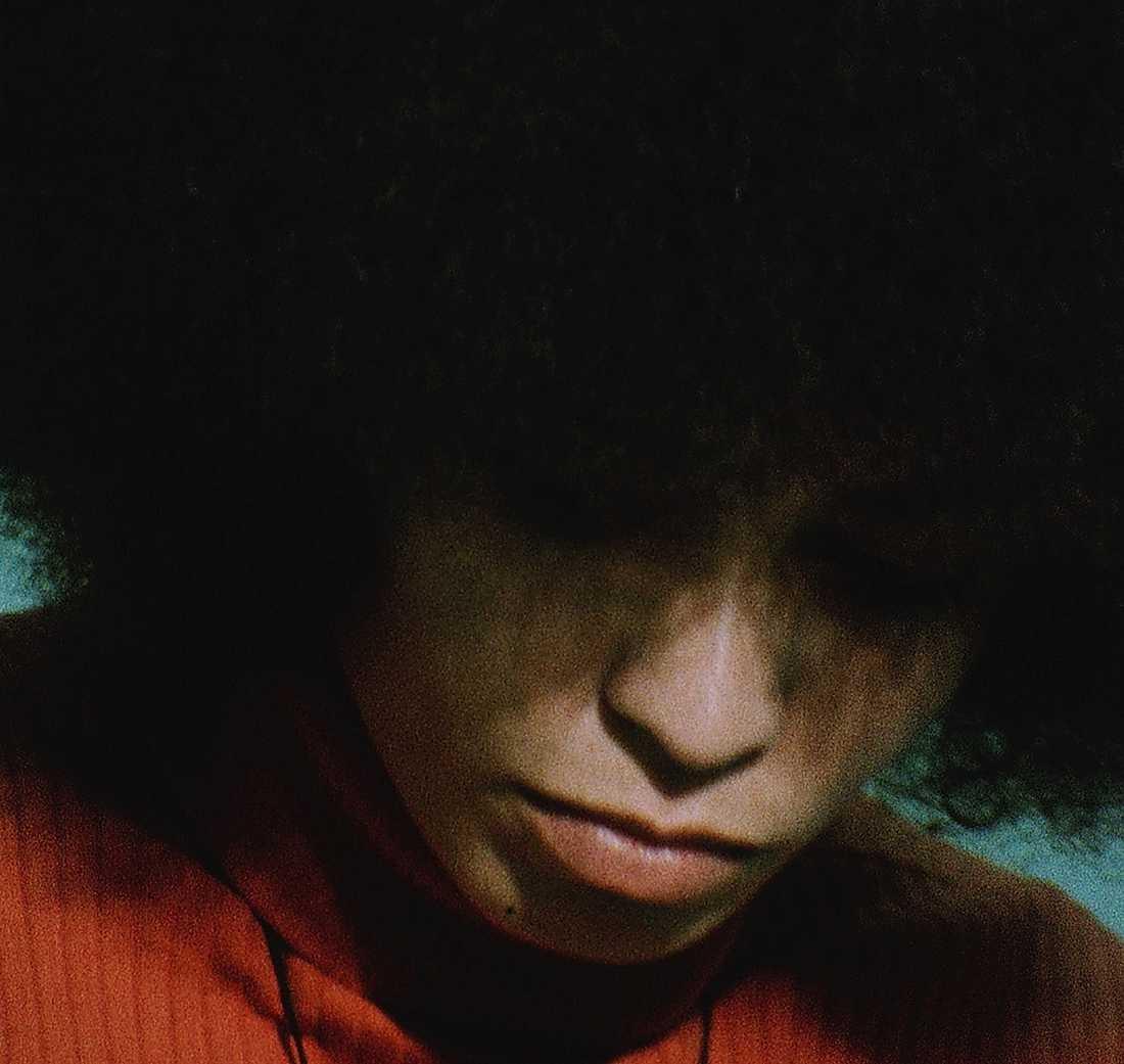 The Black power mixtape 1967 - 1975 Dokumentären är nominerad i flera kategorier, för bästa dokumentär, musik och klippning.