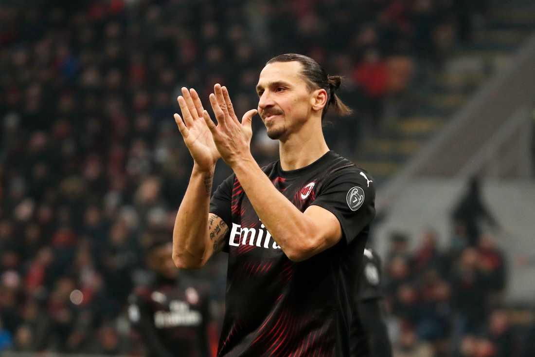 Zlatan Ibrahimovic lyfte Milan med inhoppet i andra halvlek, men mötet med Sampdoria slutade mållöst.
