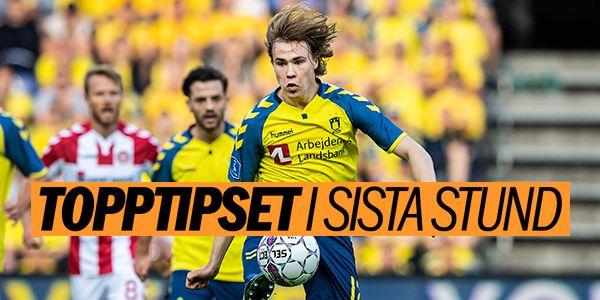 Speltips - Aftonbladet e59fa8d0ac9ff